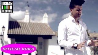 Смотреть клип Grupo Extra - Sin Ti