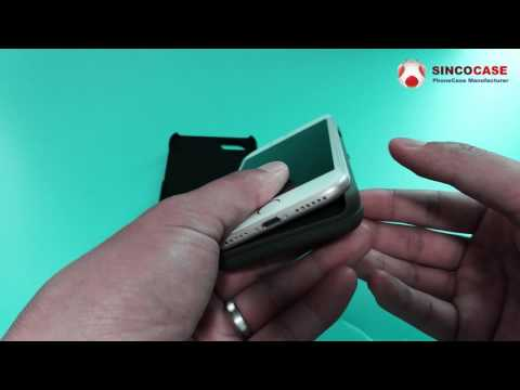 iphone case wallet diy / phone case with mirror inside - factory direct wholesale ebay