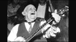 Uncle Dave Macon - Two In One, Chewing Gum