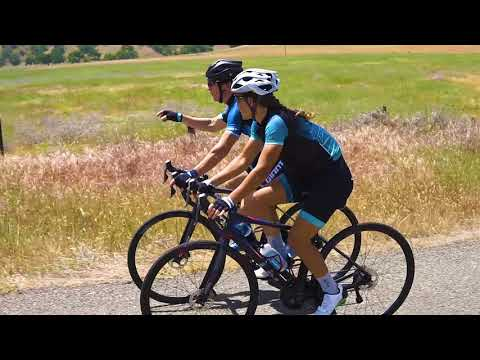 Make Your Own Classic | Giant Bicycles USA