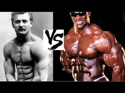 how much muscle can you build with steroids youtube. Black Bedroom Furniture Sets. Home Design Ideas