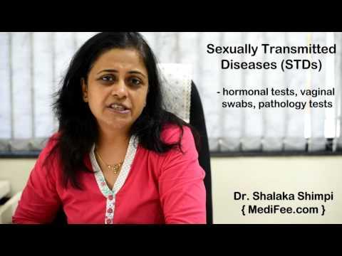 Causes of erectile dysfunction - mens healthиз YouTube · Длительность: 11 мин24 с