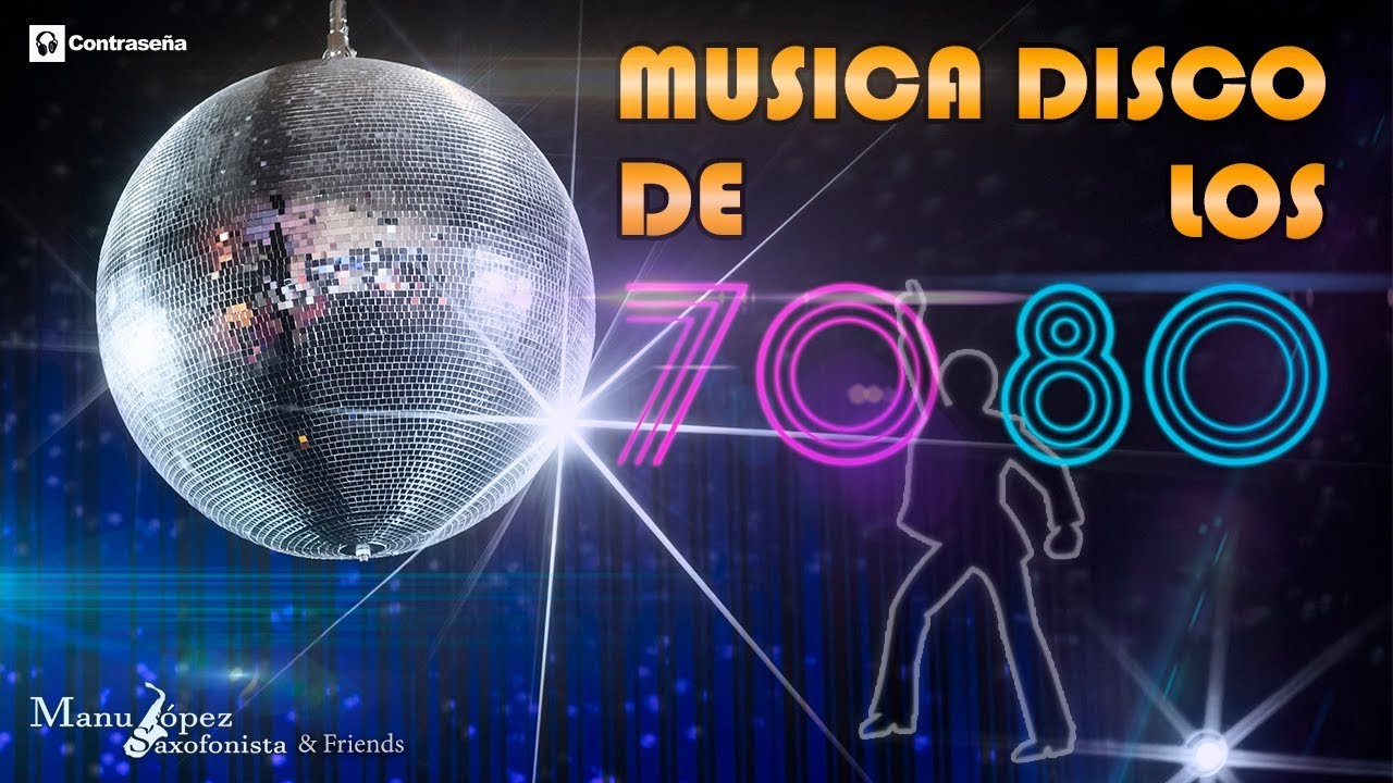 80 Music Hits Dance 80 Musica Retro 1980s Let S Dance 80 S Mix 80er Eighties Electronic Youtube