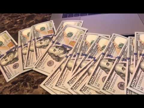Legit Work At Home Jobs Work From Home Legitimate With Amazing Pay