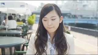 AKB 1/149 Renai Sousenkyo - NMB48 Kinoshita Haruna Rejection Video.