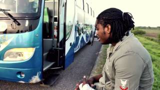 JAH VINCI - IN MY LIFE & OH WHY(OFFICIAL VIDEO)(HD MWAS)