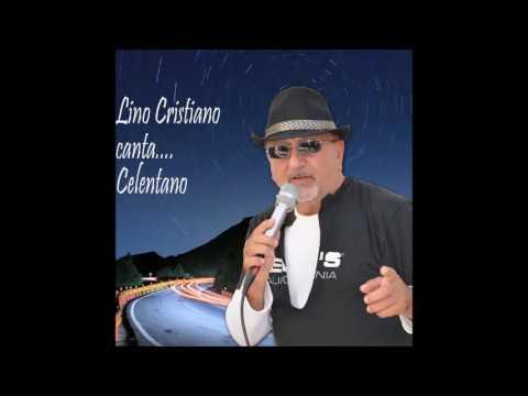 I want to know  Adriano Celentano