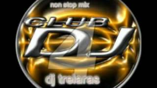 Download palio non stop mix (part1)dj trelaras MP3 song and Music Video