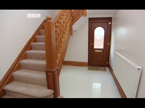 Best House on Homes Under the Hammer - Check it out...