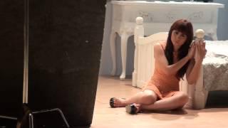 Shooting Video Clip Geisha Seharusnya Percaya (teaser)