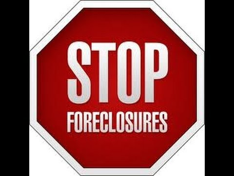 888-551-1359 Foreclosure Lawyer, Attorney, Foreclosure Attorney, Foreclosure Defense Jacksonville FL