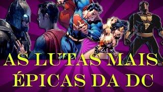 as 10 lutas mais épicas do universo da dc comics 21