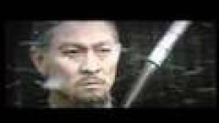 刘德华,赵子龙背景音乐很好听一篇比较中肯的评论: http://www.mitbbs....