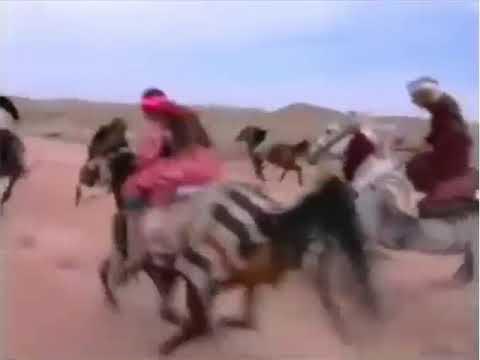 Delil Dilanar & Kurmanc Bakuri   Mete , Hozan Daxe , Kine