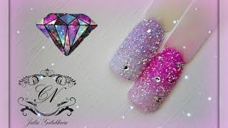 Новинка! Crystal Pixie от Swarovski +дизайн