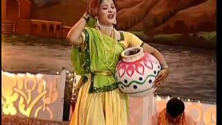 Mere Sar Pe Matki [Full Song] Gokul Mein Halla Hogaya Yashoda Ke Lalla Hogaya