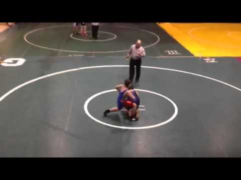 Sterling pins Maury