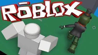 This Game Is SUPER HARD! - ROBLOX 2-Minute Dash