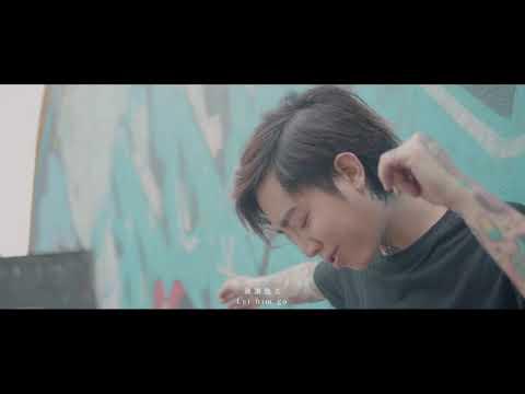 謝和弦 R-chord –【Let It Be】 (Official Music Video)