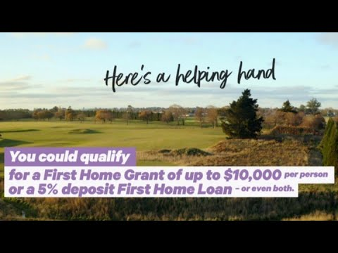 Government's first home grant scheme called woefully out of touch