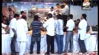 Shiv Tandav | Gujarati Live Dayaro By Kirtidan Gadhvi | Shivji Bhajan