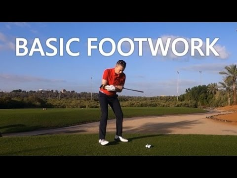 swing-from-the-ground---basic-footwork