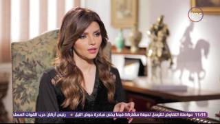 مساء dmc - مفيد شهاب: إذا استمر تنفيذ سد النهضة ستلحق أضرار بالأمن القومي وسوف نذهب للتحكيم الدولي