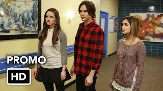 "Ravenswood 1x08 Promo ""I'll Sleep When I'm Dead"" (HD)"
