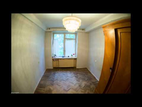 купить квартиру Кондратьевский проспект 89