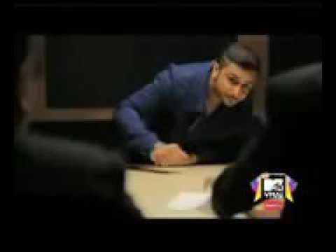Yo Yo Honey Singh Funny Interview