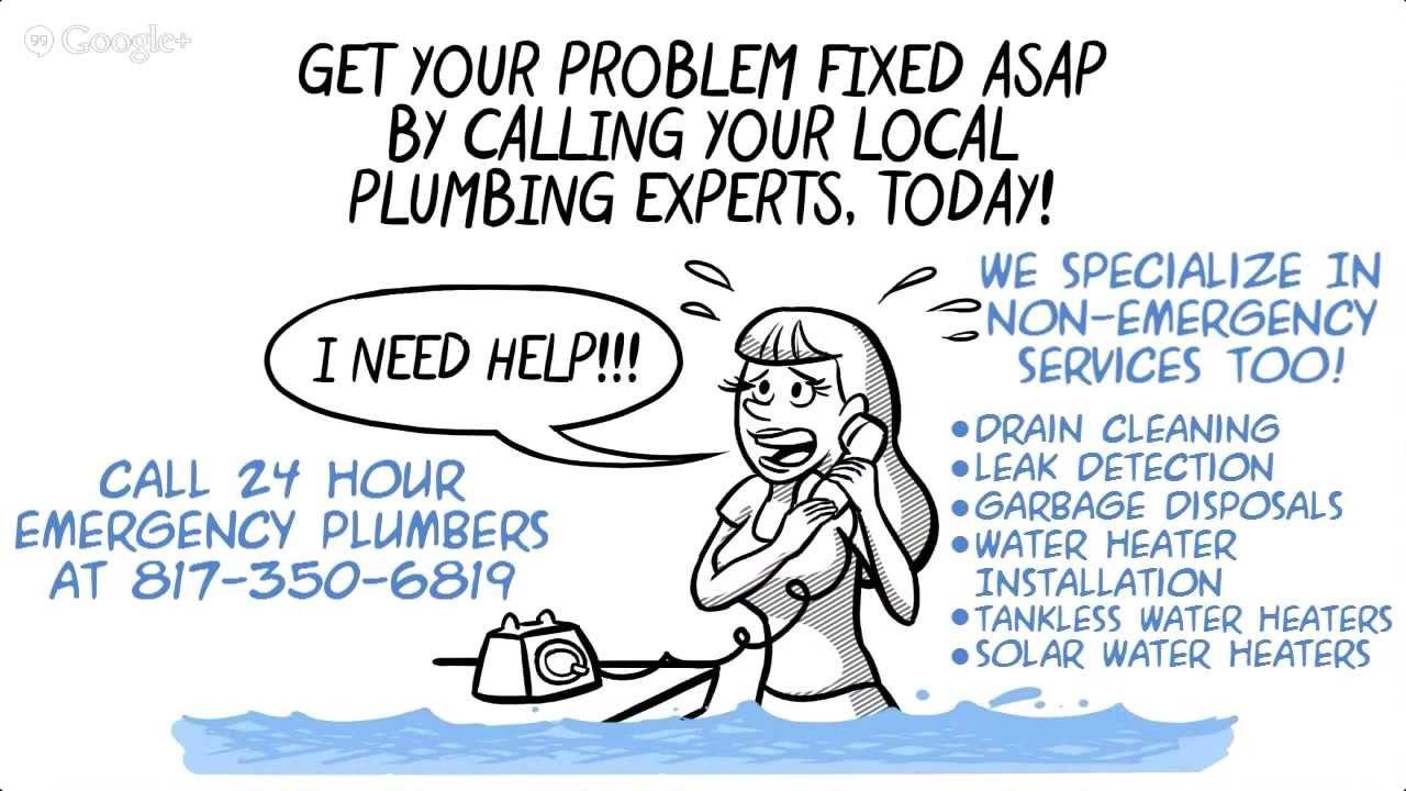 Emergency Plumbing New York City Call Hour Emergency Plumbers Nyc