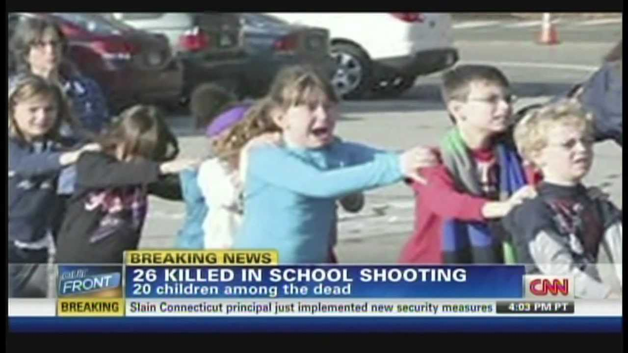 Image result for photos of sandy hook tragedy