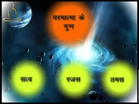 What is Hinduism? Must See (Hindi)