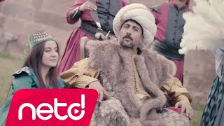 Fatih Bulut - Sultan Süleyman