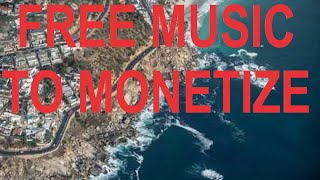 London Bayou ($$ FREE MUSIC TO MONETIZE $$)