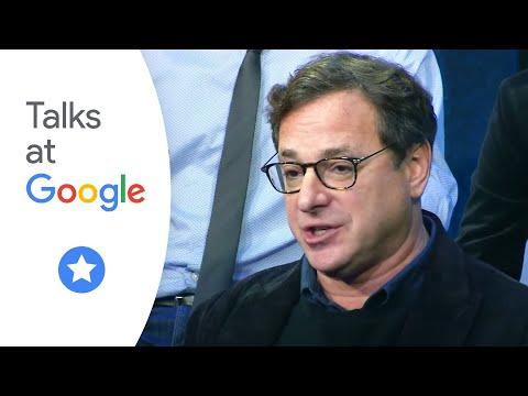 Hand to God (Broadway cast)   Talks at Google