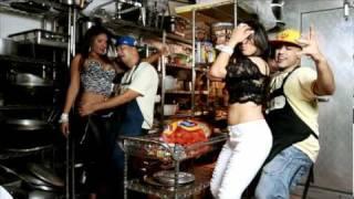 Guelo Star Ft. Chyno Nyno - Por un Chuleteo (Remix)