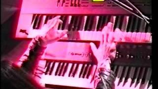 Sipőcz Band: Kiálts tiszta szívedből (Official video)