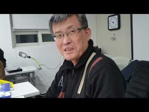 인덱싱 독서법 독서후 발표 영상 20190324 - 성공박사 정찬우 진행 6
