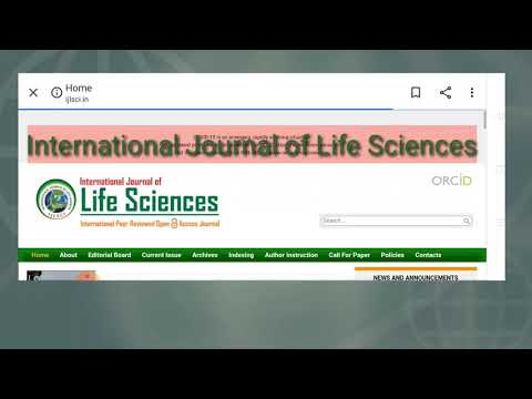 international-research-journal-of-science-and-engineering
