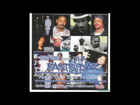 Tha Eastsidaz - Free Tray Deee Vol.2 (Full album) 2004