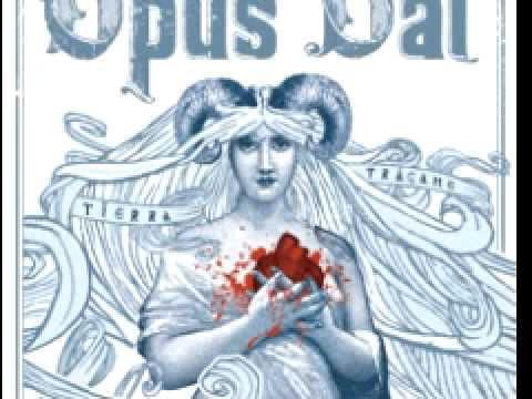 Opus Dai 'Sleepwalk'