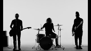 Feeder - Daily Habit Official Video