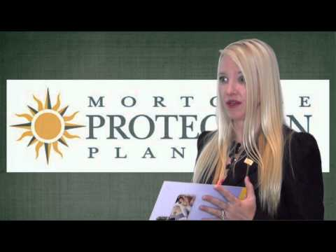 kyra-wong-talking-about-mortgage-protection-plan