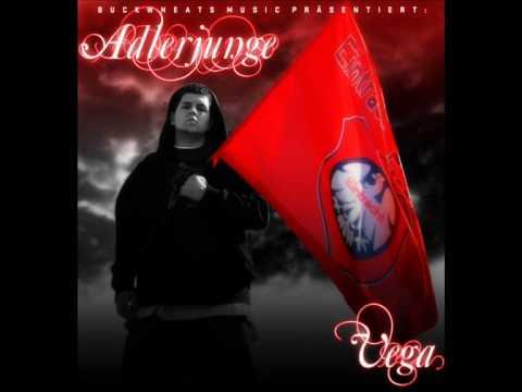 Vega - Intro (Adlerjunge EP)