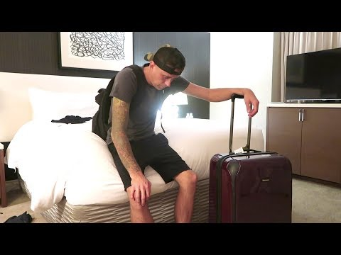 Download Youtube: I HAD TO LEAVE!!