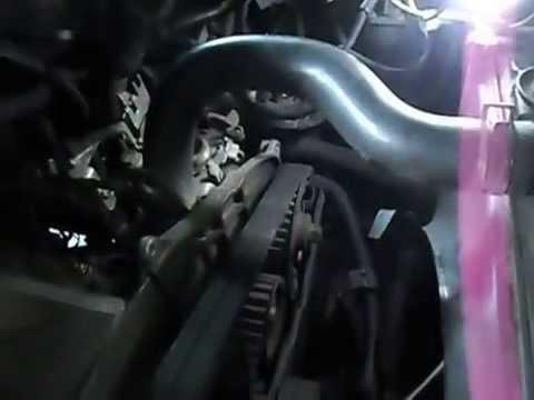 4d56t Injector Pump Rebuild Pdf
