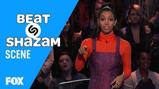 Corinne Presents The Category Sexy Songs   Season 3 Ep. 6   BEAT SHAZAM