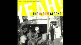 The Alarm Clocks - Yeah
