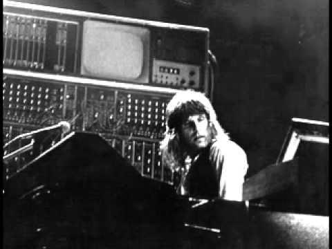 Emerson, Lake & Palmer - Aquatarkus (WBMF version)